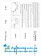 Історія України ЗНО 2021. КАРТКИ. Як вивчити найважливіші дати та події за три дні : Гісем О. Абетка. купити - 8