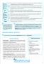 Біологія ЗНО 2020. (Сліпчук І.) Комплексне видання для підготовки. Освіта купити - 10