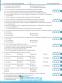 Збірник завдань для підготовки до ЗНО з хімії : Григорович О. Соняшник. купити - 6
