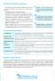 Біологія ЗНО 2021. Сліпчук І. Комплексне видання : Освіта купити - 7