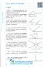 """Геометрія у таблицях і схемах для учнів 7—11 класів. Серiя """" Рятівник """" : Дергачов В. Ранок. купити - 9"""