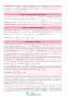 Алгебра 7-11 класи. Серія «Довідник у таблицях» : Роганін О. М. УЛА. купити - 6