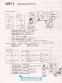 Essential Gгаmmаг іn Usе. Граматика англійської мови для початківців : Murphy Raymond CAMBRIDGE UNIVERSITY PRESS купити - 13