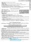 Українська мова і література ЗНО 2022. Комплексна підготовка : Терещенко В. та ін. Генеза. купити - 5