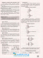 Англійська мова ЗНО 2021. Комплексне видання + типові тестові /КОМПЛЕКТ/ : Чернишова Ю., Мясоєдова С. Літера - 6