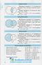 """Алгебра і початки аналізу у таблицях і схемах для учнів 7—11 класів. Серiя """" Рятівник """" : Роганін О. Ранок. купити - 5"""