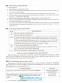Українська мова та література. Повний курс підготовки до ЗНО 2022 та ДПА : Заболотний В. Літера. купити - 6