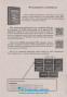 Математика ЗНО 2021. Комплексне видання : профільний рівень стандарту. Істер О. - 2