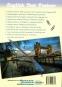 Тренажер для підготовки до ЗНО з англійської мови  level A2+аудіо (ENGLISH TEST TRAINER).  Авт: Юркович М. Вид-во: Лібра терра. купити - 16