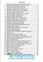 Англійська мова ЗНО 2020. Зразки завдань з розгорнутою відповіддю. Авт: Євчук О., Доценко І. Вид-во: Абетка. купити - 7