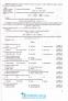 ЗНО 2022 Хімія. Комплексне видання : Березан О. Підручники і посібники. купити - 9
