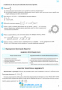 Математика ЗНО 2020.  Комплексне видання для підготовки : Бевз В. Освіта купити - 12