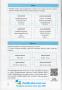 """Українська мова у визначеннях, таблицях і схемах для учнів 5—11 класів. Серiя """" Рятівник """" : Копитіна І. Ранок. купити - 7"""