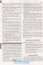 Історія України: комплексне видання до ЗНО 2021 : Сорочинська Н. М., Герасимчук В. М. Навчальна книга - Богдан. купити - 5
