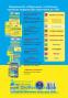 ЗНО 2022 Математика. Збірник тестів : Капіносов А. Підручники і посібники. купити  - 12