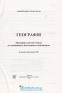 Географія ЗНО 2022. Комплексне видання + Тренажер /КОМПЛЕКТ/ : Кузишин А., Заячук О. Підручники і посібники. - 9