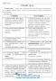 Українська орфографія: Дрозд О. Навчальна книга - Богдан. купити - 9