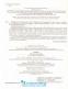 Фізика ЗНО 2022. Комплексне видання + типові тестові /КОМПЛЕКТ/ : Божинова Ф., Альошина М. Літера - 3