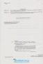 Хімія ЗНО 2021. Комплексне видання + Тренажер /КОМПЛЕКТ/ : Березан О., та інші. Підручники і посібники. - 3