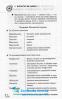 Біологія 100 тем. Довідник. Експрес-допомога до  ЗНО : Джамєєв В. Асса. купити - 8