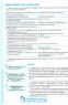Українська мова ЗНО 2020. Комплексне видання : Глазова О. Освіта купити - 7