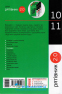 """Соціально-економічна географія світу у визначеннях, таблицях і схемах. 10—11 класи. Серiя """" Рятівник """" : Довгань Г.Д. Ранок. купити - 12"""