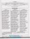 ЗНО 2021 Українська мова і література в таблицях і схемах  : Данилевська О. Видавництво Літера. купити - 5