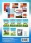 Англійська мова (Exam Support). Тестові завдання у форматі ЗНО та ДПА 2020. купити - 10