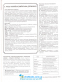 ЗНО 2022 Історія України. Комплексне видання: Власов В.  Літера. купити - 10