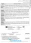 Українська мова ЗНО 2022. Комплексна підготовка : Терещенко В. та ін. Генеза. купити - 8