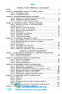 """Географія у визначеннях, таблицях і схемах. 8—9 класи. Серiя """" Рятівник """" : Довгань Г.Д. Ранок. купити - 9"""
