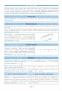 Фізика 7-11 класи. Серія «Довідник у таблицях» : Столяревська Н. УЛА. купити - 3