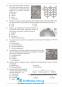 Соболь В. Біологія ЗНО 2022. 20 варіантів тренувальних тестових завдань : видавництво Абетка. купити - 6