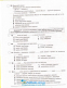 Тестові завдання у форматі ЗНО 2022 з Української мови : Воскресенська Ю., Яковлева Н. Торсінг - 7