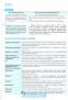 Біологія ЗНО 2021. Сліпчук І. Комплексне видання : Освіта купити - 5