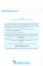 Англійська мова ЗНО 2022. (Константинова О.) Комплексне видання. Освіта купити - 7