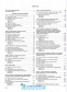 Математика ЗНО 2022. Комплексна підготовка + інтерактивні тести : Істер О. Генеза. купити - 10