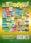 ЗНО 2021 Українська мова та література. Збірник завдань 20 варіантів: Куриліна О. Абетка - 10