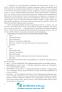 Завдання відкритої форми з розгорнутою письмовою відповіддю. Українська мова ЗНО 2021 : Готевич С. - 5