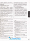 ЗНО 2022 Українська мова. Комплексне видання + ДПА : Данилевська О. Літера. купити - 10