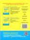 Географія ЗНО 2022. Комплексне видання + типові тестові завдання /КОМПЛЕКТ/ : Кобернік С., Коваленко Р. Надтока О. Літера - 16