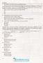 ЗНО 2021 Українська мова. Тренажер /НОВИЙ/ : Білецька О. Підручники і посібники. купити - 6