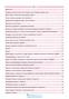 Алгебра 7-11 класи. Серія «Довідник у таблицях» : Роганін О. М. УЛА. купити - 2