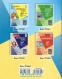 ЗНО 2022. Збірник тестових завдань. Українська література (Молочко С.) Весна купити - 12