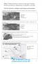 800 візуальних тестових завдань до ЗНО. Історія України 7 клас : Брецко Ф. Мандрівець. купити - 5