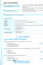ЗНО 2022 Комплексне видання Українська література : Олексієнко Л. Освіта купити - 9