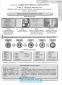 Українська мова і література ЗНО 2022. Комплексна підготовка : Терещенко В. та ін. Генеза. купити - 8