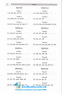 Відповіді до ДПА 2020 9 клас з англійської мови 9 клас : Константинова О. Освіта Купити - 5