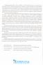 Сучасна підготовка до ЗНО 2022 з математики : Захарійченко Ю. Школьний О. Аксіома. купити - 5