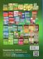 Соболь В. Біологія ЗНО 2022. 20 варіантів тренувальних тестових завдань : видавництво Абетка. купити - 12